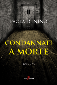 Book Cover: [:it]Condannati a morte[:en]Condemned to death[:]